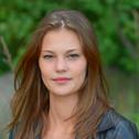 Natalia Kubiak